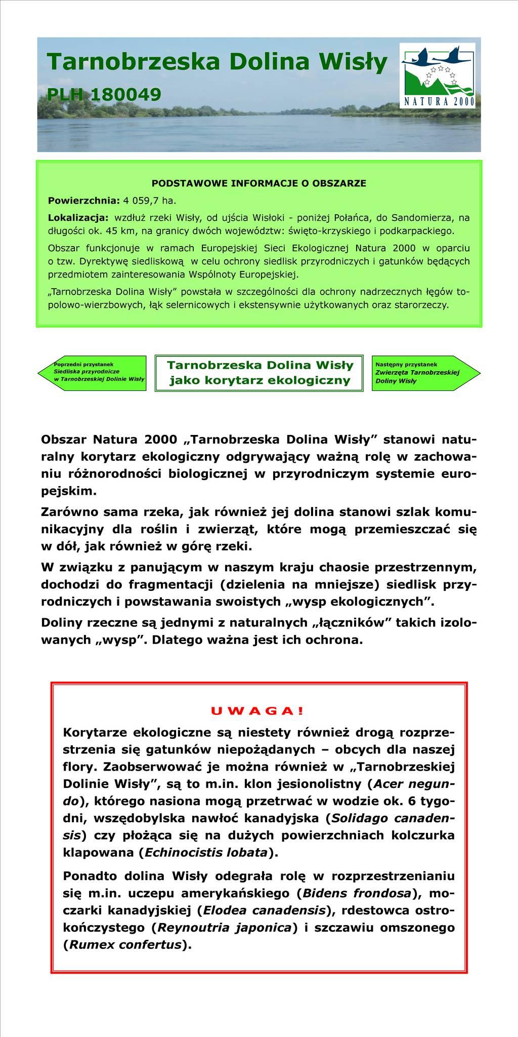 Tablica2KorytarzEkologicznyW3