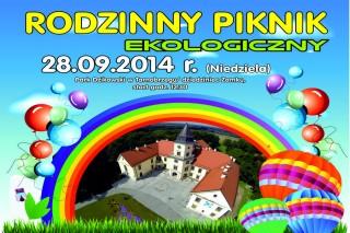 Plakat Piknik_gl