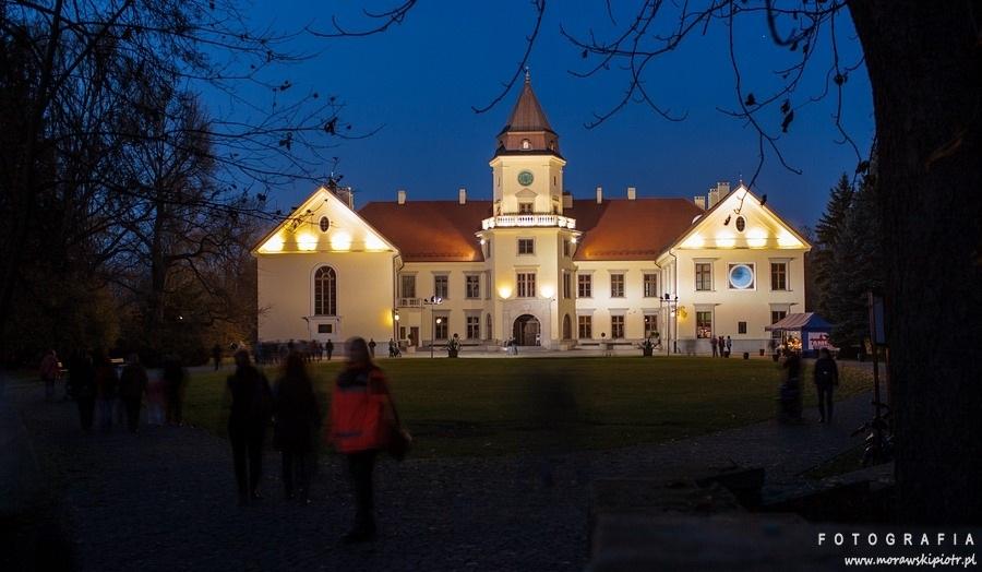 zamek-tarnowskich-noc900l