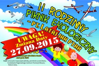 Plakat_Piknik2015 zmiana terminu_700gl