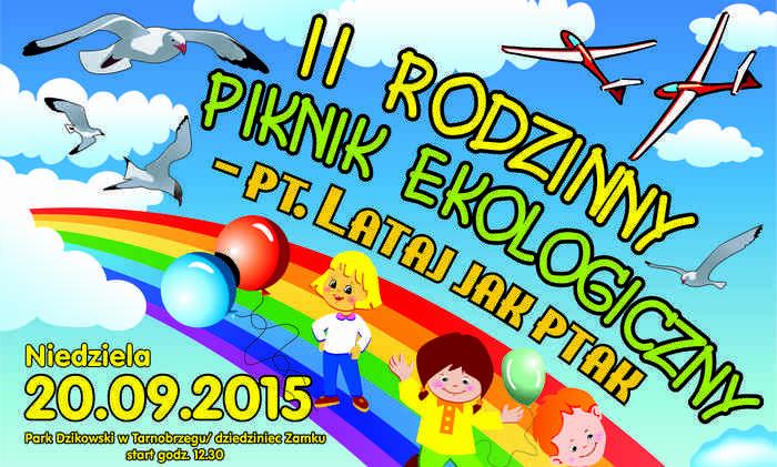 Plakat_Piknik2015_700_male