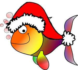chip_inn_christmas_fish