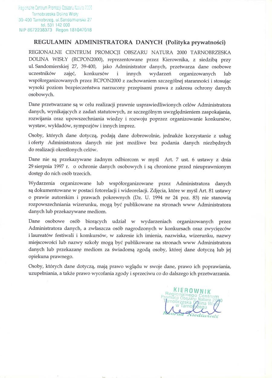 Polityka-prywatności-RCPON2000m