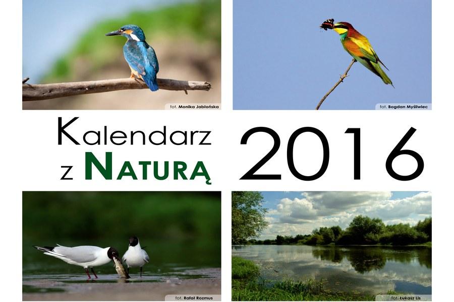 kalendarz A2 planszowy
