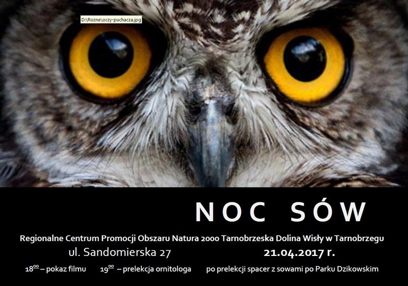 noc-sow-2017