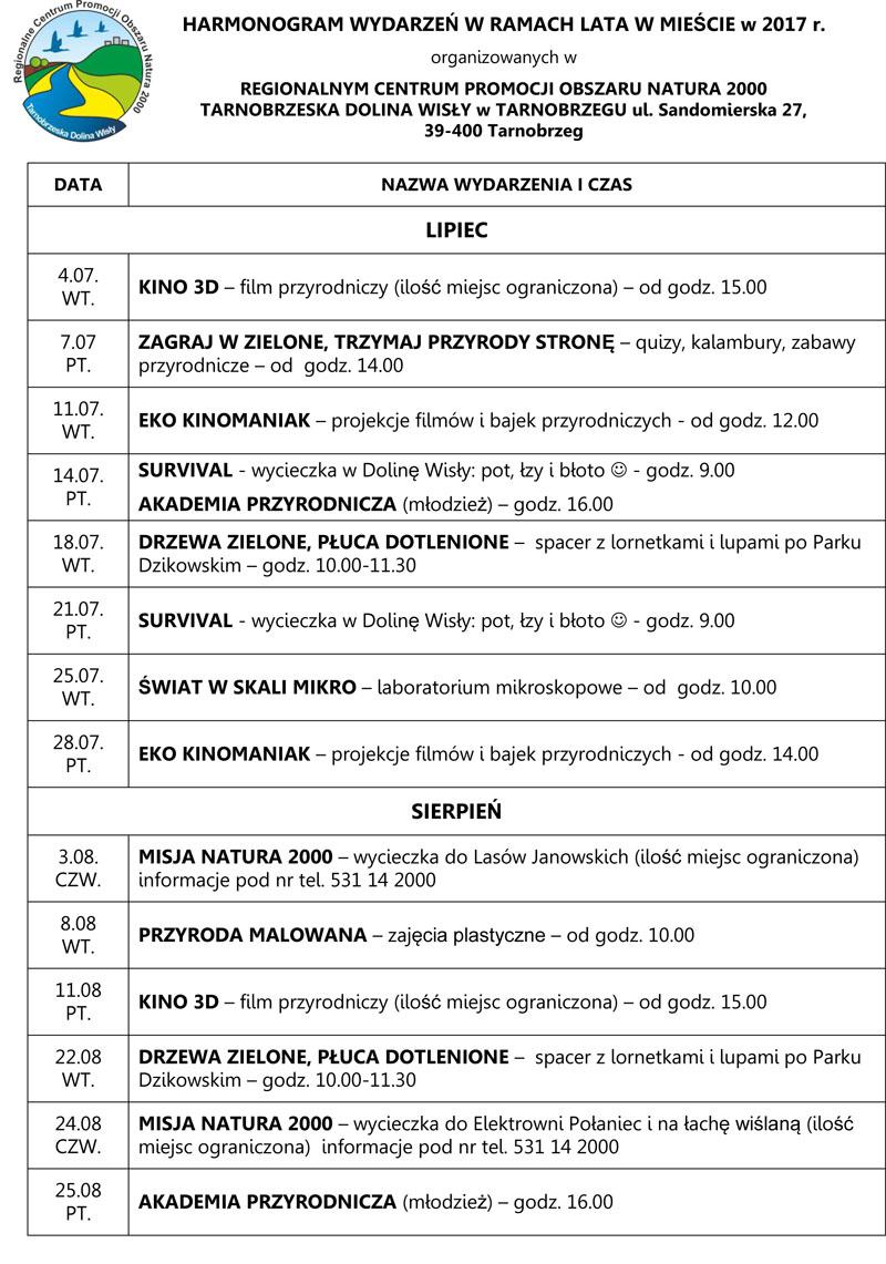 LATO-W-MIEŚCIE-2017-z-RCPON2000