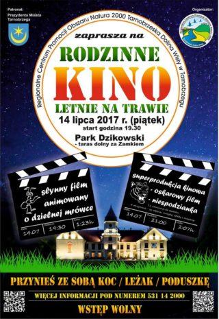 kino-letnie-2017