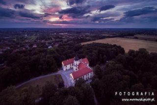 1000_kino-letnie-tarnobrzeg-dzikow-natura2000-centrum