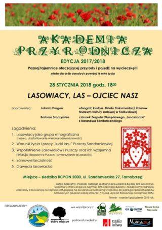 AP3_Styczen1