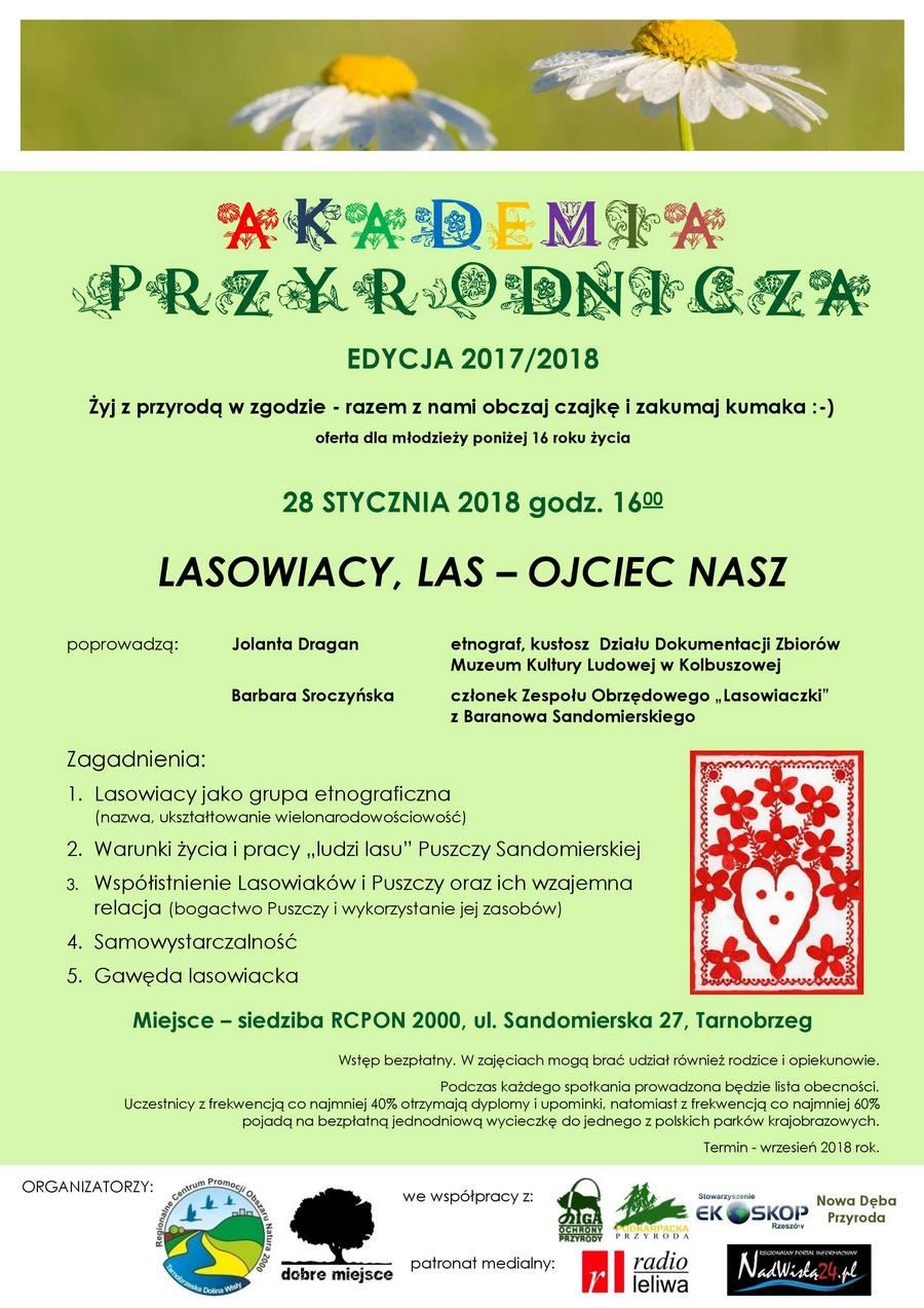 AP3_Styczen2