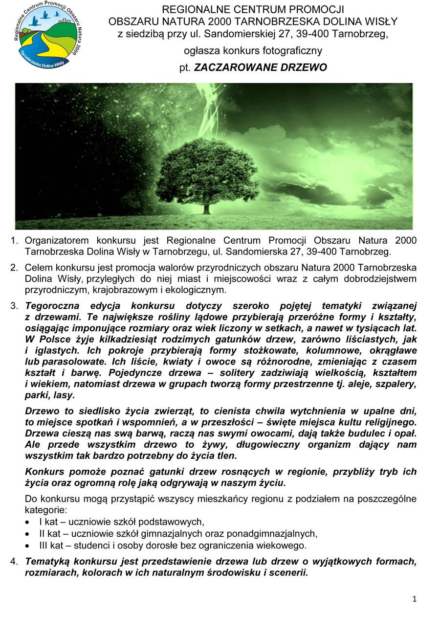 Konkurs-foto-regulamin-Zaczarowane-drzewo-1