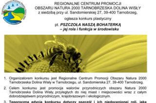 Konkurs-plastyczny-Pszczoła-glowne-1