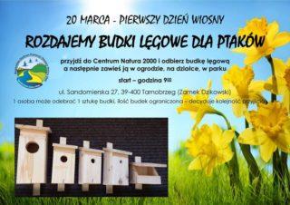 budki-2018-plakat