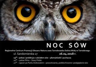 Plakat-2018-noc-sow