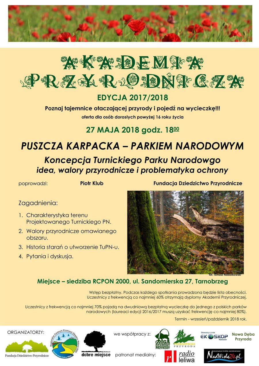 AP-maj-2018-DOROŚLI