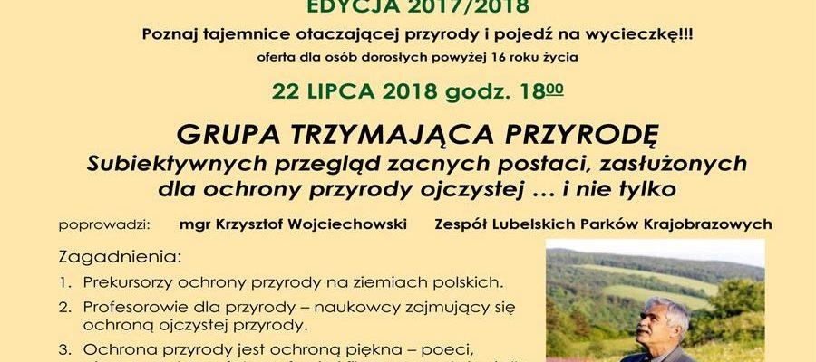 _AP-LIPIEC-2018-DOROŚLI