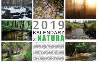 glowne-kalendarz-natura-2019t