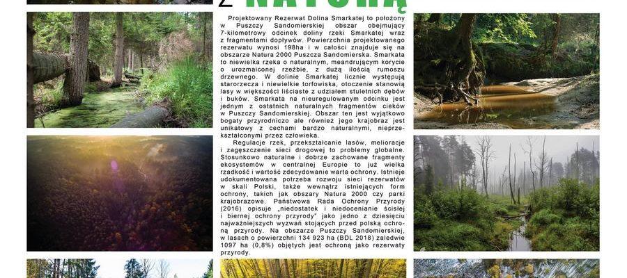 kalendarz-natura-2019t