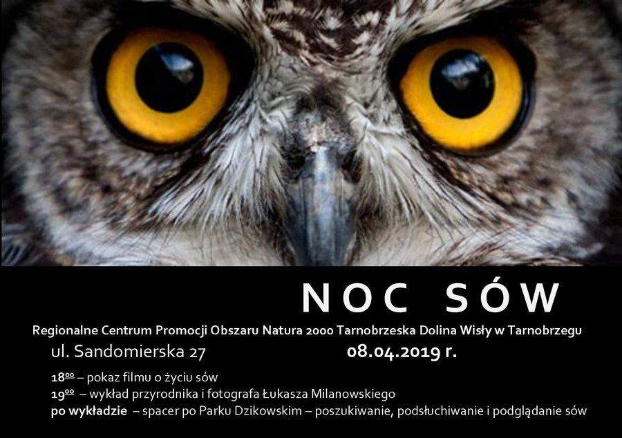 noc-sow-2019