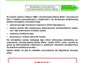 Tablica1SiedliskaPrzyrodniczeW3